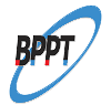 Logo BPPT